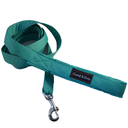 G&E LEASH JADE
