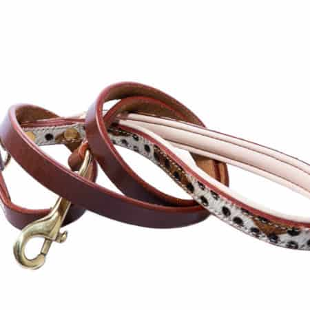 G&E LEASH IBIZA
